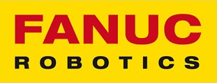 Fanuc robots industriales logo